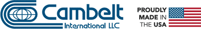 Cambelt International Logo